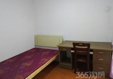 【整租】石林中心城2室2厅