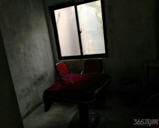 圣联东方早城3室2厅1卫110平米整租毛坯