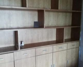 青枫墅园3室2厅1卫89�O整租精装