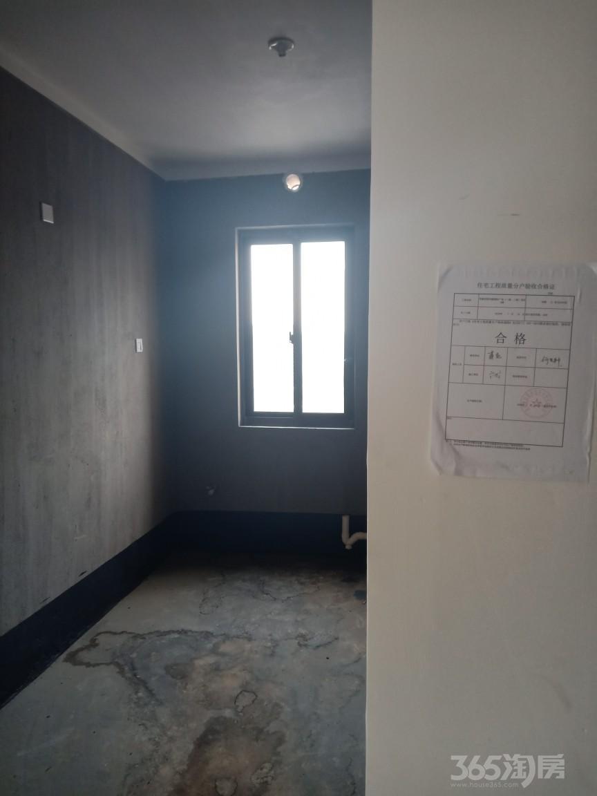 武进龙德花园3室2厅2卫133.6�O