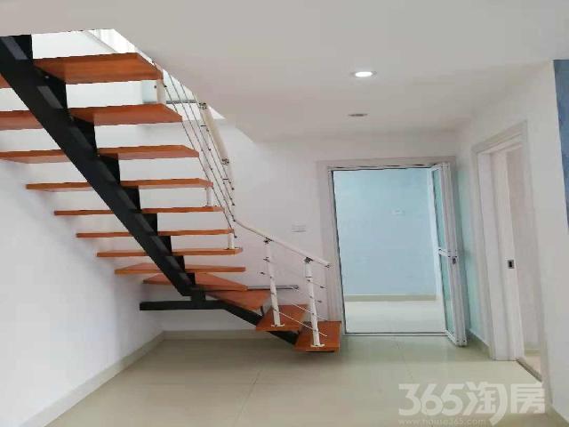 汇锦花苑4室2厅2卫120�O2013年满两年产权房精装