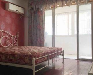 <font color=red>悦达新寓</font>2室1厅1卫68平米整租精装