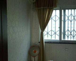 碧桂园欧洲城三房俩厅一卫豪华装修出租