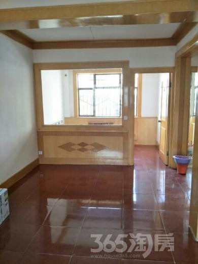 静安物业公司小区2室1厅1卫71平米整租精装