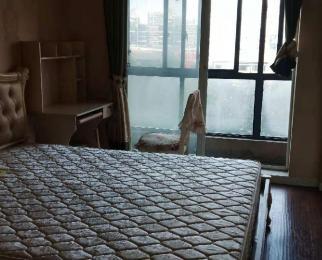 金大地1912 70年产权 可挂学区 正规一室一厅加赠送面积14平