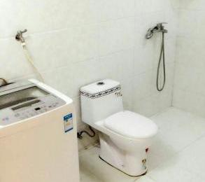 春江新城三室合租房可月付拎包入住交通便捷
