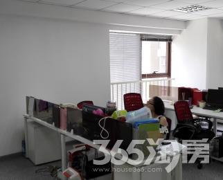 <font color=red>阳光大厦</font> 精装办公房 新街口地铁站 上海路地铁站 华威大