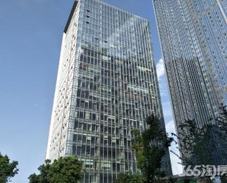 升龙汇金中心 未来核心 阿里总部 精装修 品质标杆