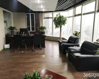 A汉中门 金鹰汉中新城 朝南电梯口 户型正有家具 现房可注
