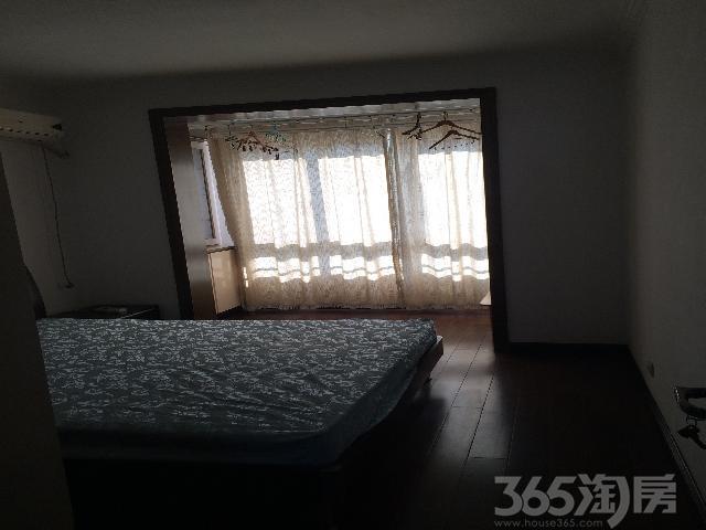 莲花六区5室4厅4卫346�O2005年满两年产权房精装