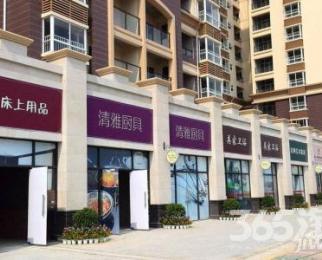 中华路黄金地段沿街旺铺630平米出租 适合餐饮等各类经营
