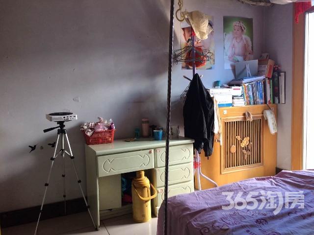 中国电科三十九所生活一区3室1厅1卫80㎡合租不限男女精装