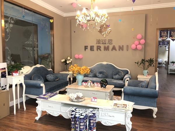 欧式客厅|欧式沙发|欧式风格