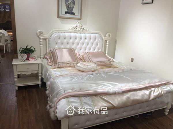 欧式软床|欧式客厅|欧式