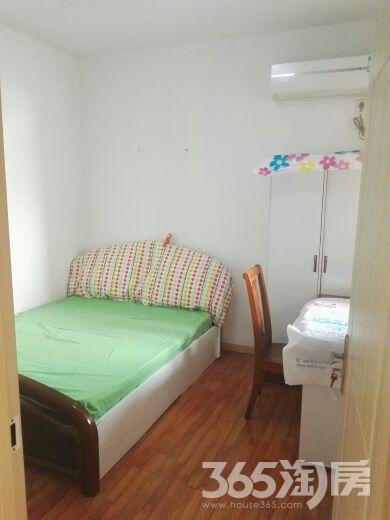 太湖国际社区2室2厅1卫