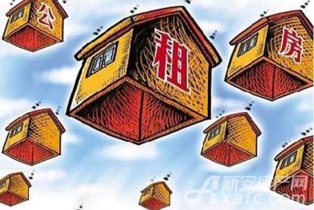 北京集体用地租赁房破茧 短期盈利难度大