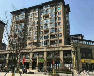 沿街 独栋 地铁口 长签价格可谈 可做宾馆 医院 教育 酒店