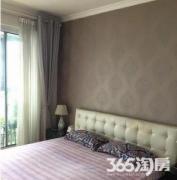 仙林悦城好房出租 装修比较好 自住装修 保养较新 品牌家