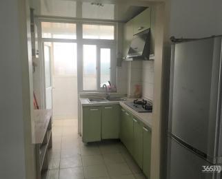 急售锦绣花园银桂园4室2厅2卫83.6平方产权房满五唯一
