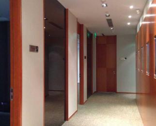 江宁滨江开发区7000平 自建精装办公楼 可分割 随时看房