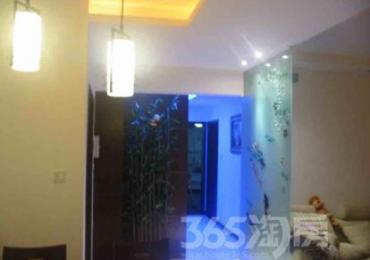 【整租】绿岛华庭3室2厅