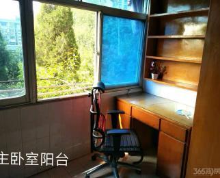 五棵松体育训练基地2室1厅1卫70平米整租简装