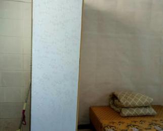 和燕花苑1室0厅0卫16平米整租简装