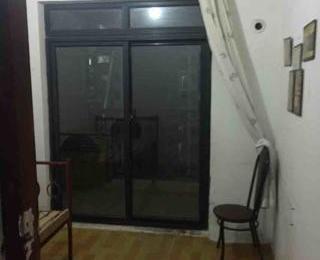 中央城E区3室1厅1卫90平米整租简装