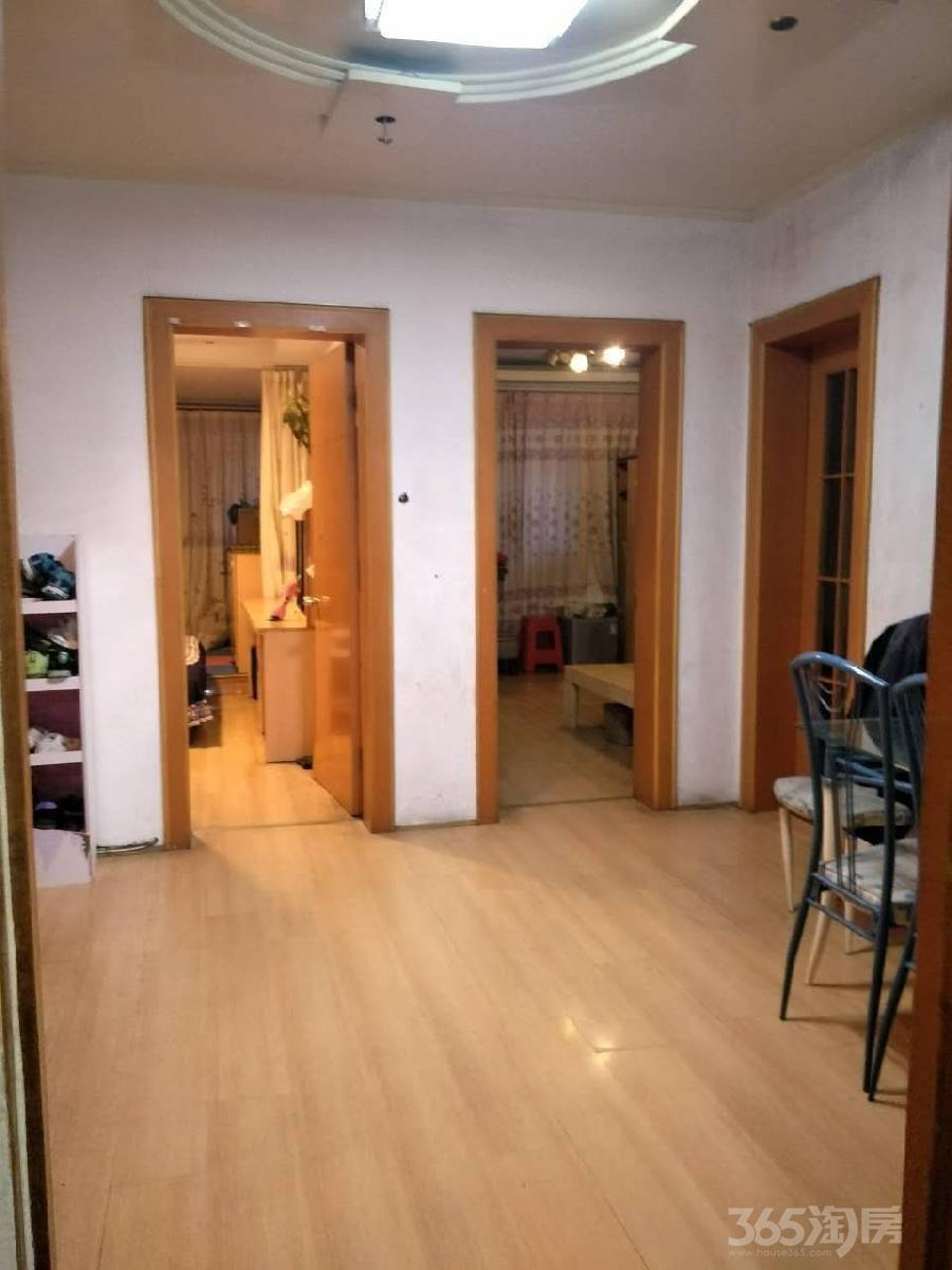 太仓惠阳小区3室2厅2卫143�O