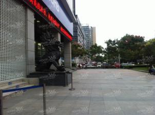 专业销售 凤凰国际大厦 天正国际广场对面 玄武湖尽收眼底 急售