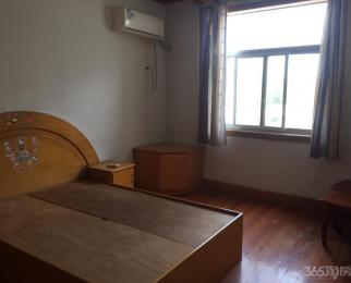 红枫新村2室1厅1卫71平米整租精装