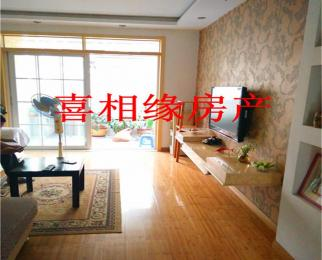 尧化门尧林仙居精装修三室 家电齐全 拎包入住 随时看房