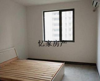 幸福里简装两房 采光良好 拎包入住 随时看房