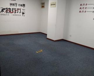 雨花核心<font color=red>华通科技园</font>511.8平米精装整租
