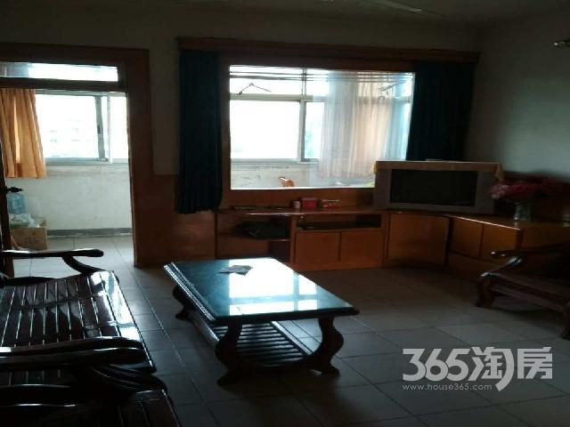 师大凤凰山宿舍3室2厅1卫92㎡整租精装