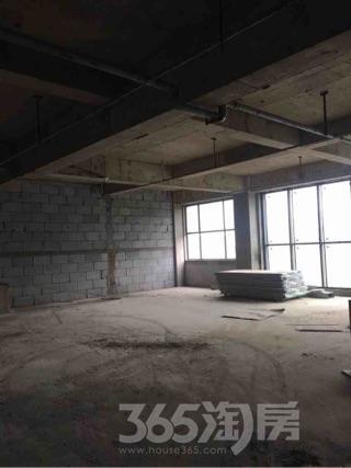 邦宁电子信息产业园130平米整租简装可注册