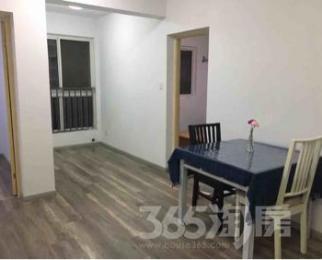 双龙嘉园2室2厅1卫71平米整租精装