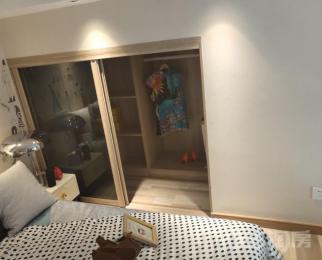 江铃卡卡1室1厅1卫55平米2016年产权房精装