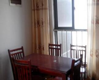 合肥滨湖世纪城春融苑2室2厅2卫93平方产权房精装