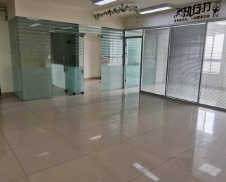 zhen实房源 珠江路地铁口 新世界中心 特别好房有多套出租