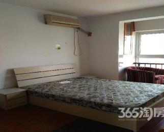 五洲国际家居生活广场601室酒店式公寓出租