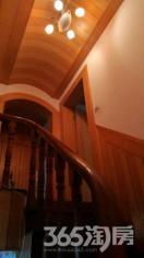 景南苑 3室1厅 ,1、2层复式