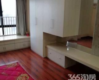 白金湾单身公寓 全装全设 随时入住 中间楼层 居住舒