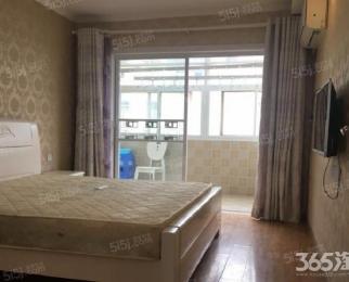 鼓楼二条巷渊声巷北京西路西桥北阴阳营精装修拎包入住家