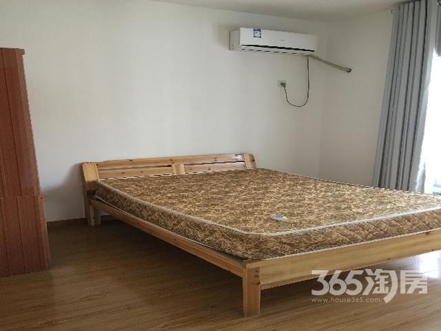九珑湾广视花园3室2厅2卫153.00�O整租中装