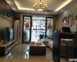 江宁区 外港新村 舒适两房 近万达 靠女人街 随时看房 拎