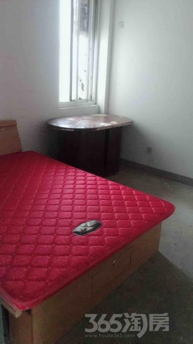 大圣小区3室2厅1卫90平米整租毛坯