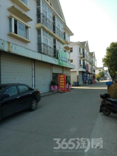 南京国际小商品城141平米整租精装
