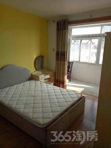 茶亭东街3室1厅1卫21平米合租精装