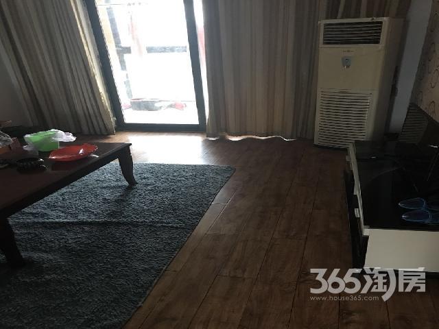 新城清水湾3室1厅1卫整租地址优越拎包即住